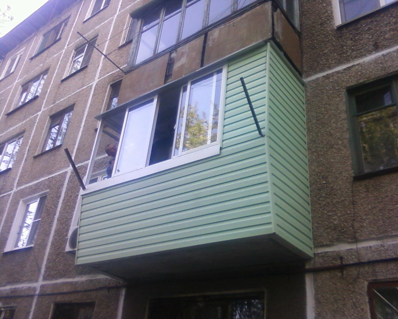 Видео все для ремонта дома, квартиры и дачи - part 6.