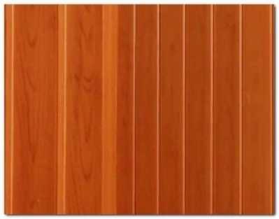Как монтировать стеновые панели?